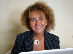 Ana Maria Ruiz Sancho