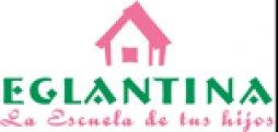 Eglantina