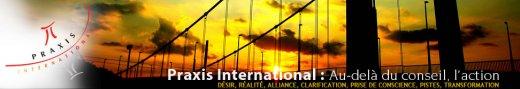 Praxis International